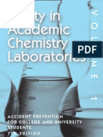 safety-in-academic-chemistry-laboratories-students