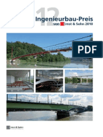 179040113-Druckdaten-Ingbaupreis2010-Komplett-Klein.pdf