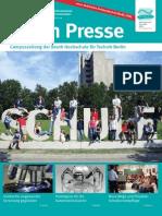 Beuth_Presse_4-2009.pdf