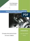 DINAMICA 6 UNIDAD.docx