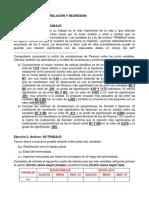 CAPITULO 6. EJERCICIOS SOBRE CORRELACIÓN Y REGRESIÓN.docx