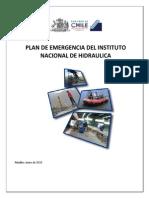 Plan de Emergencia-enero2010.pdf