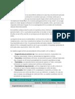 Fibrilación auricular.doc