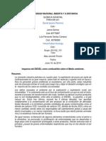CONSOLIDACION_PROYECTO_FINAL gestion de calidad.docx