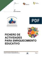 FICHERO DE ENRIQUECIMIENTO.docx