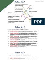 TALLER 7.pptx
