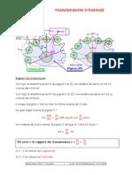 3-ChaineCORRIGE.pdf