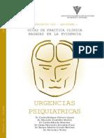 Urgencias Psquiatricas.pdf