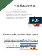 Elementos Estadísticos.pptx