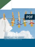 BiB_Keine_Lust_auf_Kinder.pdf
