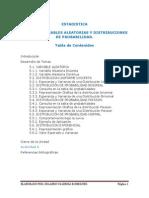 UNIDAD PROBABILIDADES.pdf