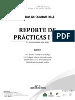 Reporte  1 C.C..pdf