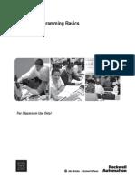 L05 Basic PLC Programming with Micro800 Controller.pdf