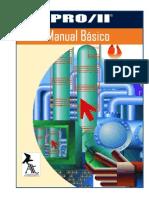PROII Cont Teorico.pdf