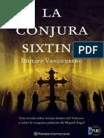 la-conjura-sixtina-philipp-vandenberg.pdf