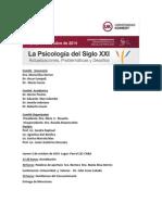 JORNADAS_DE_PSICOLOGÍA_PROGRAMA_2_al_4_de_octubre__.pdf