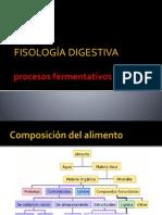 4.fisologia rumiantes.pdf