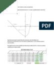 Analisis Numerico 2.docx