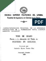 D-9760.pdf