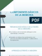 COMPONENTES BÁSICOS DE LA MEMORIA (6).pptx