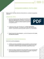 TAREA PROFUNDIZACION TEORICA PEDAGOGICA.docx
