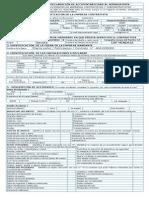 E-200 SEPTIEMBRE CALDERAS.docx