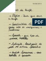 Ergonomia e segurança do Trabalho.pdf