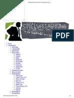 Spielerrollen.pdf