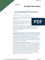 Profecia Stormberger.pdf
