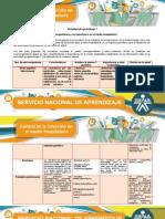 Evidencia 1..doc