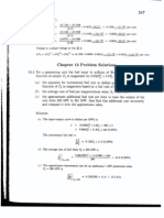 power system analysis ch13soln
