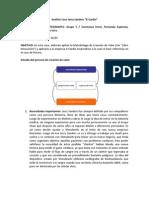 PAUTA-JERRY-SANDERS.docx