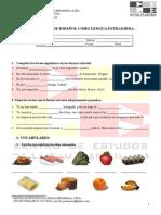 EVALUACIÓN A1 y A2 CELE 2014 A.doc
