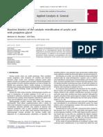1-s2.0-S0926860X09002981-main.pdf