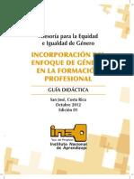 guia_didactica asesoria para la equidad de genero. incorporacion del enfoque de genero en la formación profesional.pdf