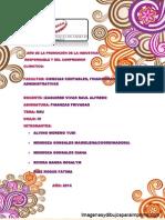 Finanzas Privadas_tarea_grupal_rsu.pdf