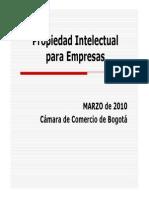 propiedad_intelectual_para_empresas.pdf