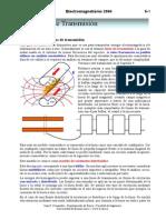 6-Lineas1[1].pdf