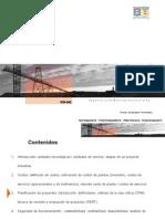 20142ICN342T200_Clase_2.pptx