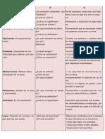 SQA_Fundamentos[1] (3).docx