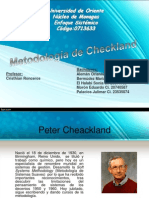 Checkland (diapositiva).ppt