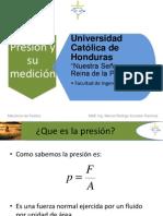 Mecánica de fluidos_Presión.pptx