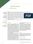 biomarcadores de la depresión.pdf