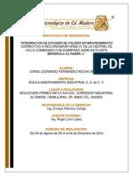 protocolo de recidencias 1.pdf