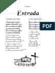 185825627-Cantoral-Catolico-para-Misa.pdf