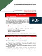 Parte 3- Explanaciones- Rellenos.pdf