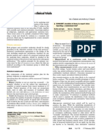 Statistical methods in clinical trials.pdf