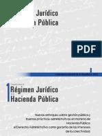 PresentacionCongresoJuridico2013-REGIMEN JURÍDICO DE LA HACIENDA PUBLICA.pdf
