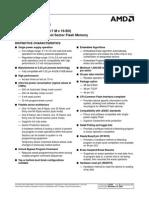 Am29LV160DB120EC_AMD_Advanced_Micro_Devi.pdf
