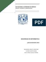 SEGURIDAD EN INFORMÁTICA__NetworkTaps.docx